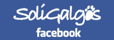 Soligalgos sur Facebook