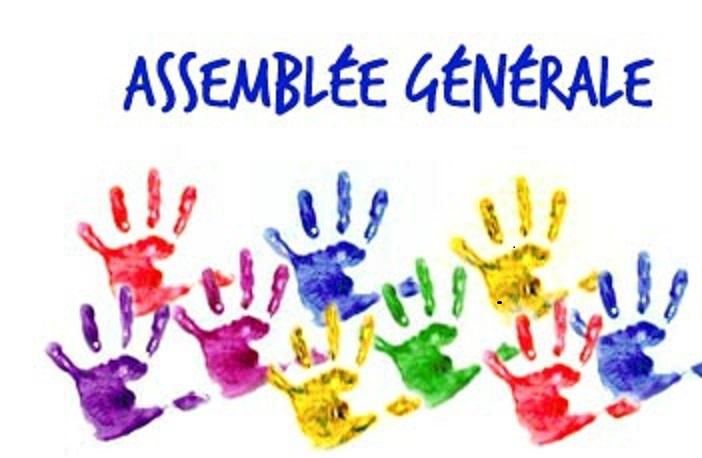 assemblee-generale-2015